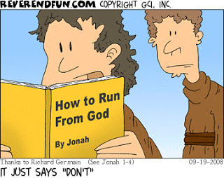christian cartoons-4