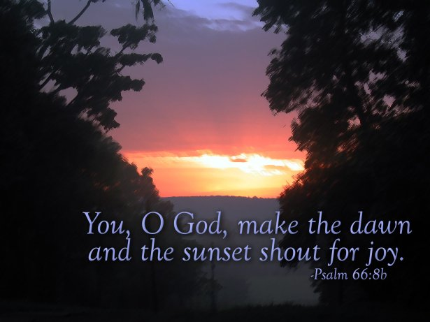Inspirational-Psalm-Bible-Verse