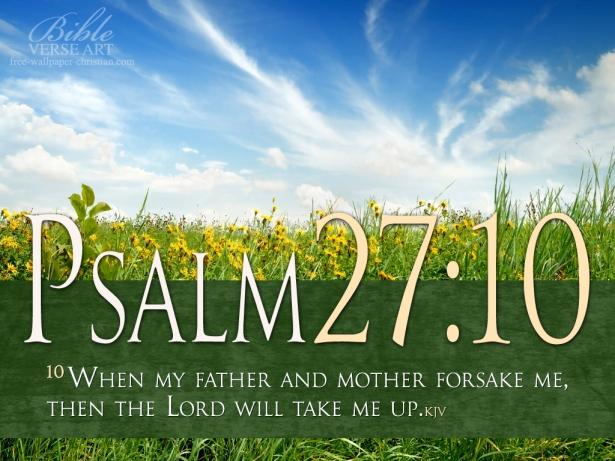 psalm-2710_3774_1024x768
