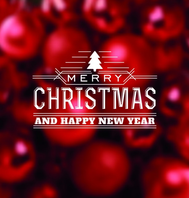 Free-Background-Merry-Christmas-and-Happy-New-Year-R
