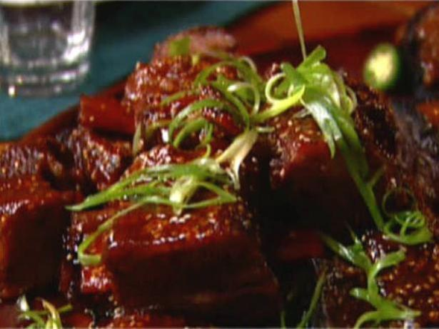 http://www.foodnetwork.com/recipes/tyler-florence/downhome-barbecue-beef-short-ribs-recipe.html