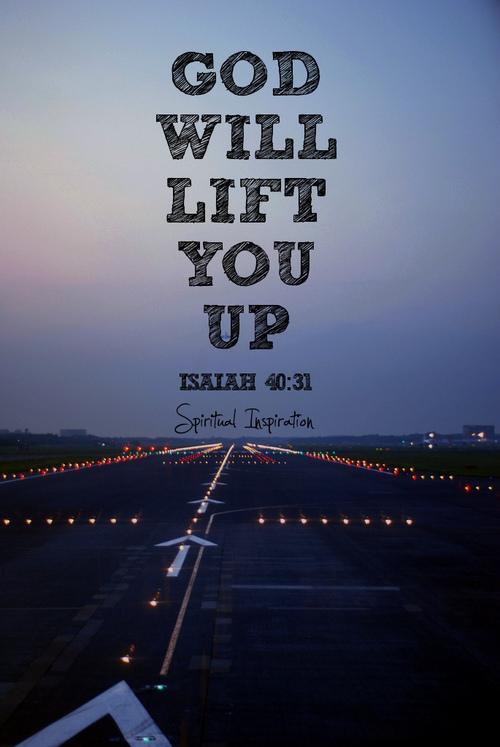 http://spiritualinspiration.tumblr.com/
